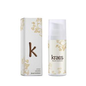 KRAES Facial Moisture - 50 ml
