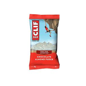 Clif bar Chocolate Almond Fudge - 68 g