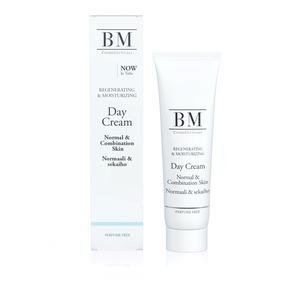 BM Regenerative Day Cream  - 50 ml