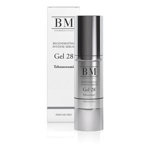 BM Regenerative GEL 28 - 30 ml