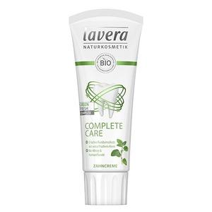 Lavera Complete Care - 75 ml