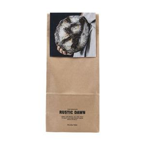 Nicolas Vahé Organic Bread Mix Rustic Dawn