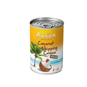 kokosfløde