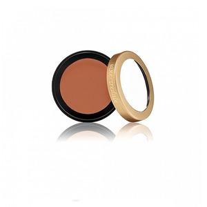 Jane Iredale - Enlighten Concealer 02