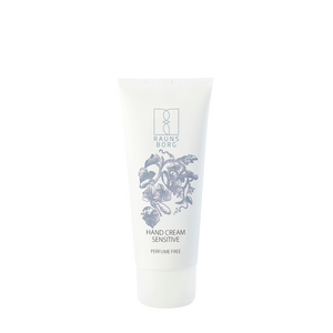 Raunsborg Hand Cream Sensitiv - 100 ml.