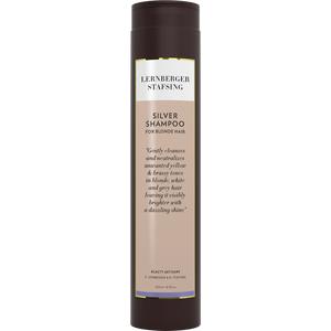 silver shampoo billigt