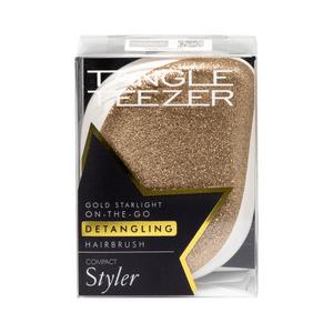 Tangle Teezer Gold Glitter 1 Stk.