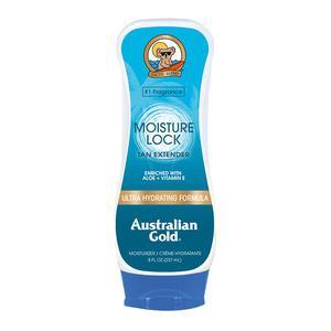 Australian Gold Moisture Lock 237 Ml.