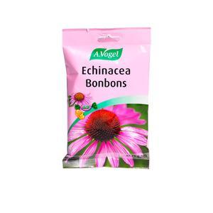 Billede af A. Vogel Echinacea Bonbons - 75 g