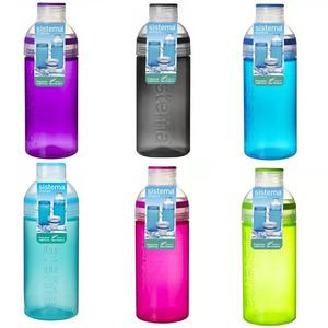 Sistema Trio Drikkedunk - 580 ml