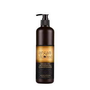 Argan De Luxe Nourishing Conditioner - 500 ml.