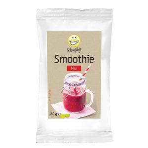 Easis Smoothie Mix