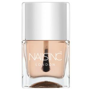 Nails Inc Treat Kensington Caviar Top Coat