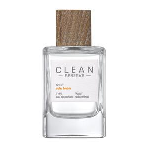 CLEAN Reserve Solar Bloom - 100 ml.