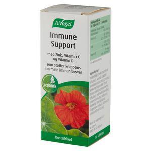 A. Vogel Immune Support - 30 tabl.