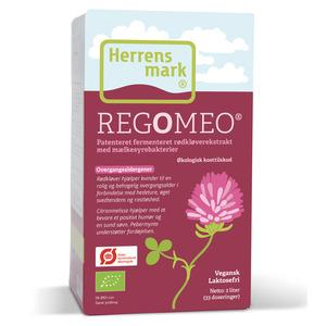 Herrens Mark REGOMEO - 2 liter