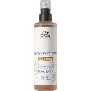 Urtekram Coconut Balsam Spray - 250 ml.