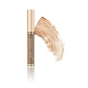 Jane Iredale - PureBrow Colour