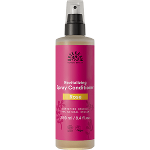 Urtekram Rose conditioner spray - 250 ml