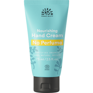 Urtekram No Perfume Hand Cream 75 Ml