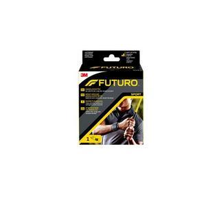 Billede af Futuro Wrap Around håndleddstøtte - 1 stk.