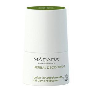 MADARA HERBAL50 Ml