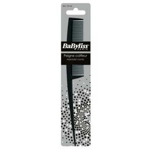 Babyliss Tail Comb - 1 stk.