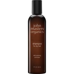 John Masters Shampoo - Evening Primrose - 236 ml