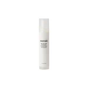 Meraki Daily Face Cream 50 Ml