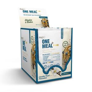 Nupo One Meal +Prime Pancake - 15 stk