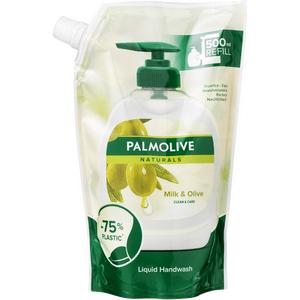 Palmolive Olive Doy-pack Håndsæbe - 500 ml.