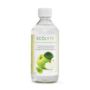 Ecolyte æble - 500 ml