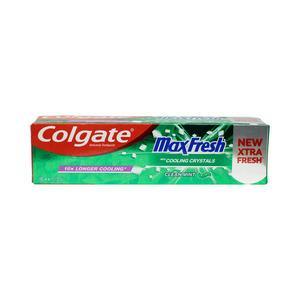 Colgate Max Fresh Clean Mint 100 Ml.