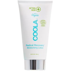 COOLA SunCare ER+ Radical Recovery After-Sun Lotion - 180 ml.
