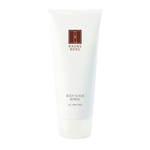 Raunsborg Body Scrub - 200 ml