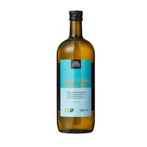 Olivenolier
