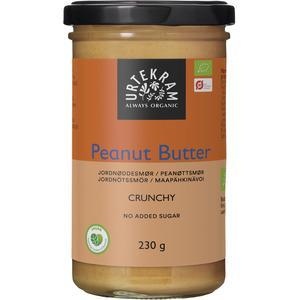 Urtekram Crunchy Kakao Ø 200 G