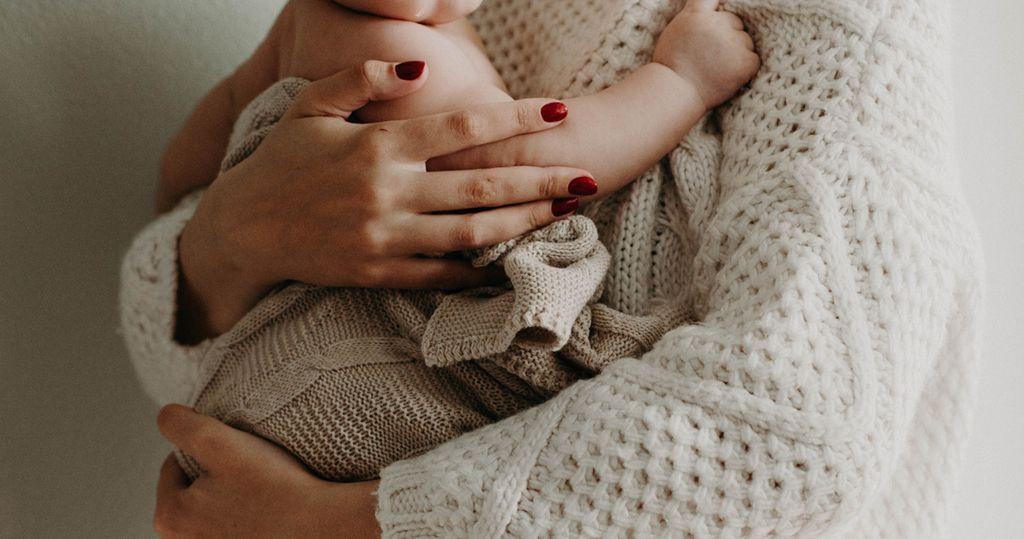 Brystbetændelse - forebyggelse og behandling