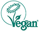 Vegan Reg trademark