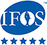 IFOS Product Report